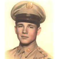 Mr. Carl Glen Bailey Sr.