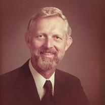 Philip Brooks Watson Jr.