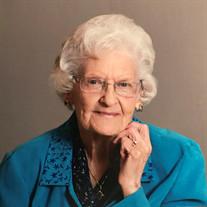 Margaret E. Bomberger