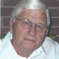 Mr. William Kent Bowers