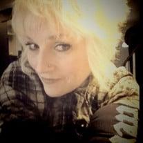 Krista Lynne Pals-Holmes