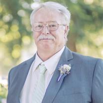 Robert A. Knox