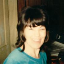 Josephine Lemburg