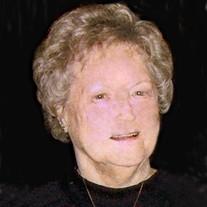 Anne B. Postello