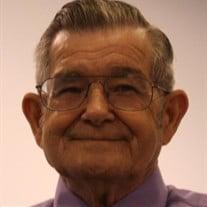 Leonard Ray Owens