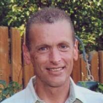 Daniel Joseph Vencil