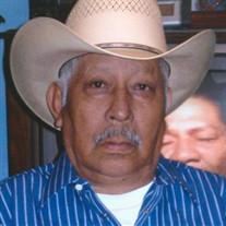 Jose Remedios Morales