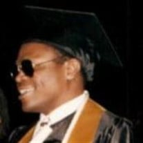 Dr. Horace Bryant Lyons