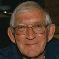 Gerald Wayne Quigley