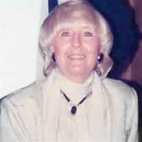 Althea  V. (Banville) Medeiros