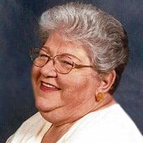 Anita L. Duell