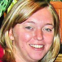 Stacey  Lynn Ellerman