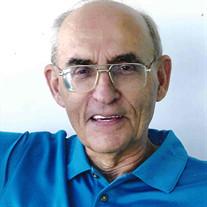 Ralph Paul Fiesta