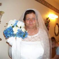 Mary Jane Grube