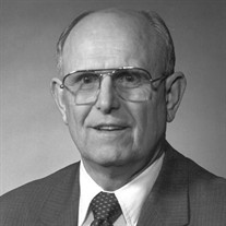 Dr.  Charles A. Lassiter