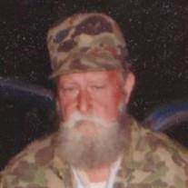 William Dick Snyder