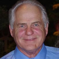Arnold A. Schlender
