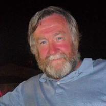 Mark Alan Wilburn