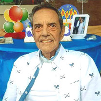 Nelson Arteaga