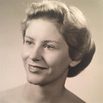 Deborah F. (Fowler) MacKay