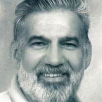 Virgil Lee Bowman