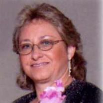 Kimberly S. Wiles
