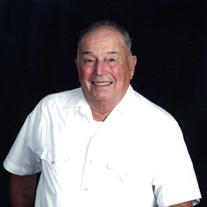 Raymond  R. Gonzales