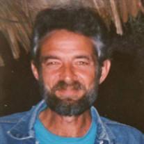 Franklin Dale Boykin