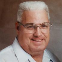 Mr. Jerry J. Marshall