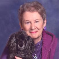 Susan Kay Hobbs