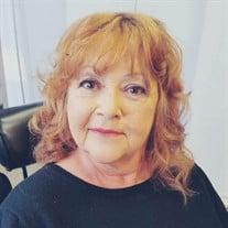 Carol A. Kaylor