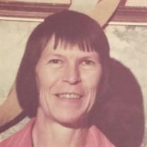 Carmella  W.  Clements