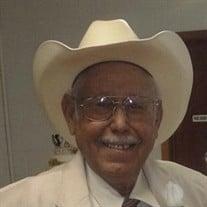 Juan  P. Garibay