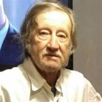 Mr. Michael A. Wilcox