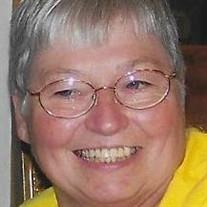 Diane Peckenpaugh