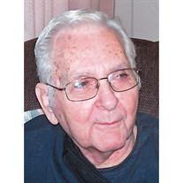 John R. Gulley Dick