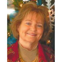 Carolyn Kay McIntosh