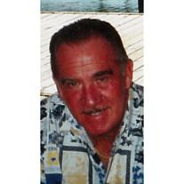 Jerry Norman Bennett Tony