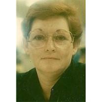 Janice L. Austin