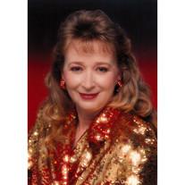 Lelda Ann Warren
