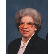 Opal Karoline Dunn