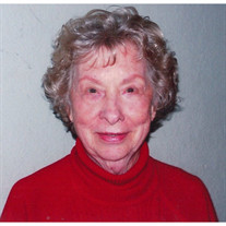 Freda L. Chuculate