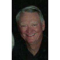 Richard Eugene Riley