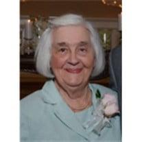 L. Jane Swengle
