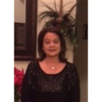 Janet Lynn Davidson