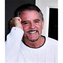 Paul Richard Pennington