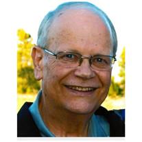 Robert Lynn Perritt