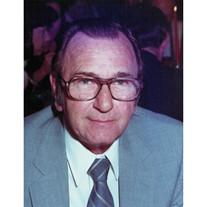 Bobby Joe Greenhaw BJ