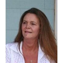 Cynthia Marie Roller