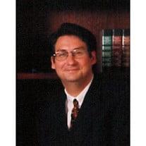 Scott Thomas Wilson